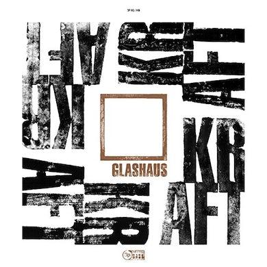 Glashaus KRAFT: FANBOX CD