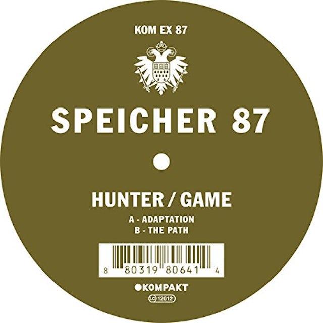 Hunter / Game