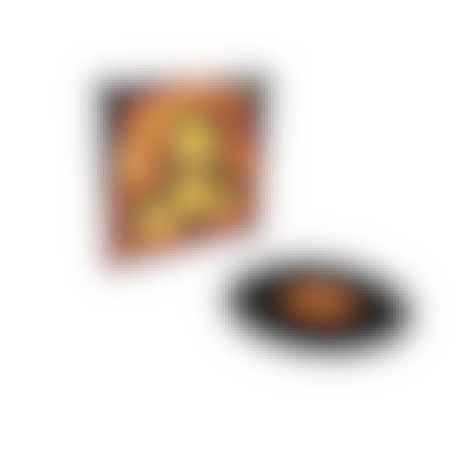 Live MENTAL JEWELRY Vinyl Record