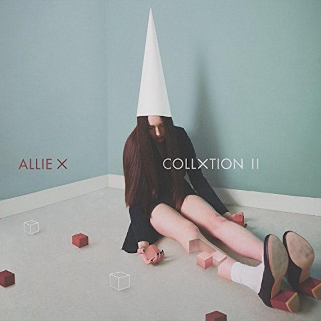 Allie-X
