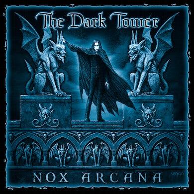 Nox Arcana THE DARK TOWER CD