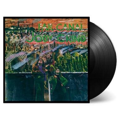 FAR CANAL Vinyl Record