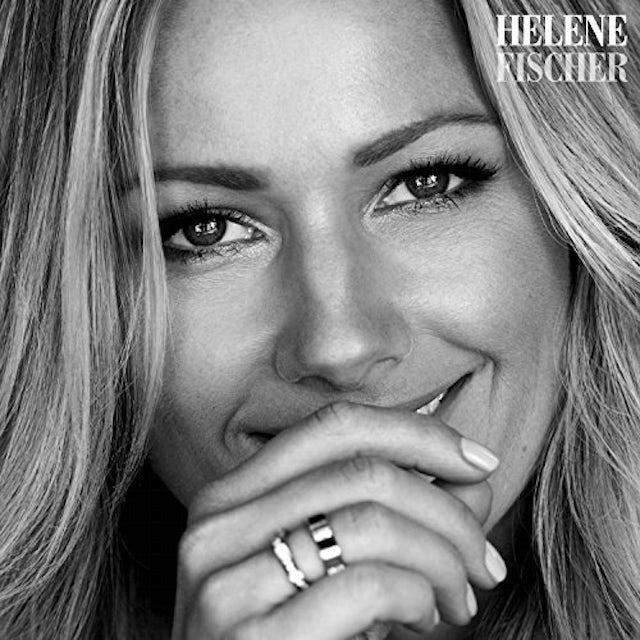 HELENE FISCHER: FAN EDITION CD