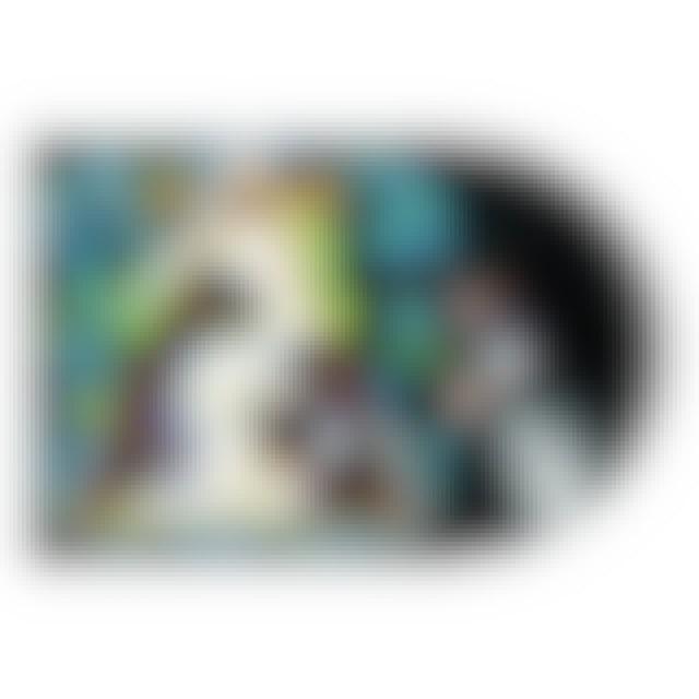 Def Leppard HYSTERIA Vinyl Record