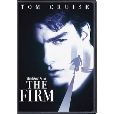 FIRM DVD
