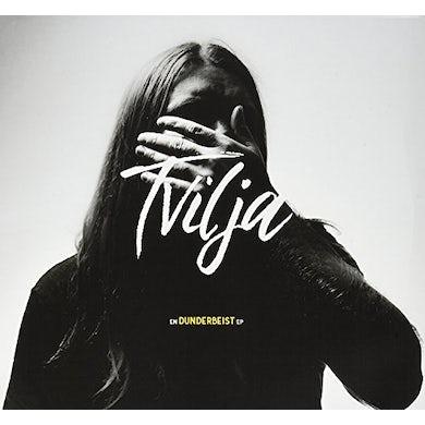 TVILJA Vinyl Record