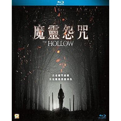 HORROR (DUNWICH) (2011) Blu-ray