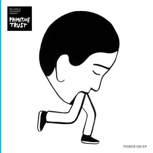 Primitive Trust
