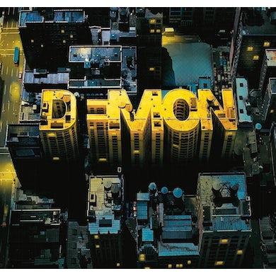 Demon MIDNIGHT FUNK CD