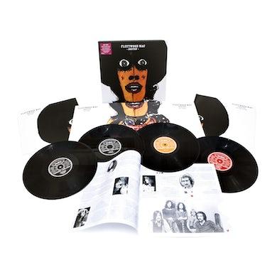 Fleetwood Mac  BOSTON Vinyl Record Box Set