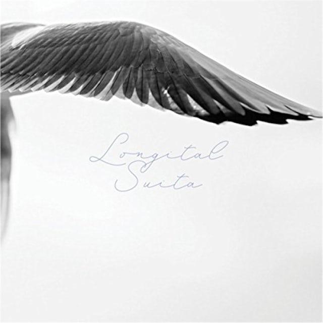 Longital SUITA CD