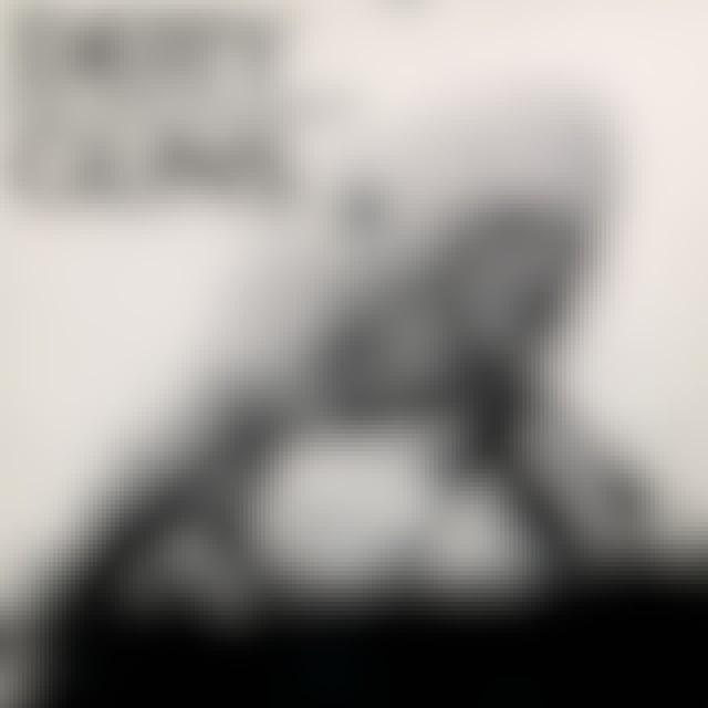 Deity Guns TRANS LINES APPOINTMENT Vinyl Record