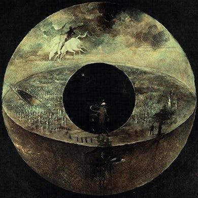 Gravetemple IMPASSABLE FEARS CD