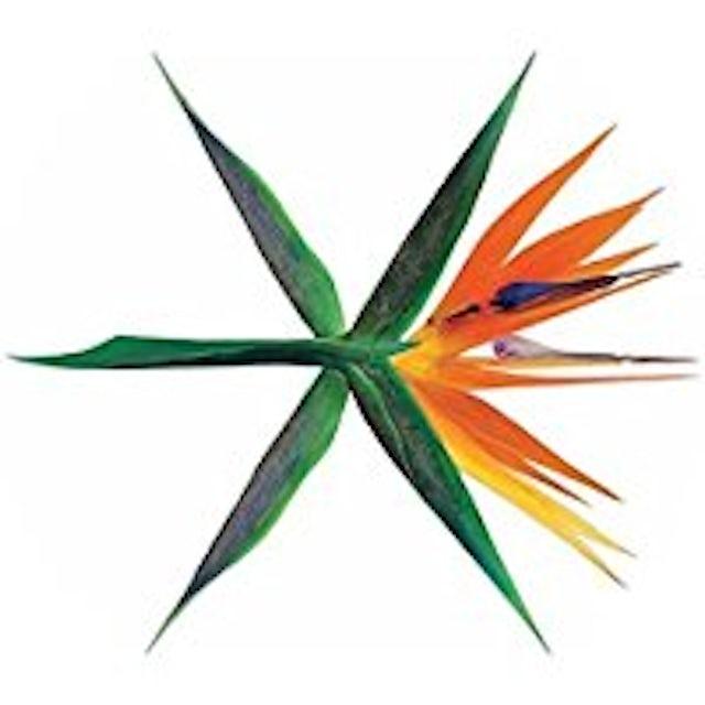 EXO VOL 4 (THE WAR) (KOREAN VERSION) CD