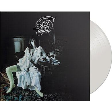 Frida ENSAM (WHITE VINYL) Vinyl Record
