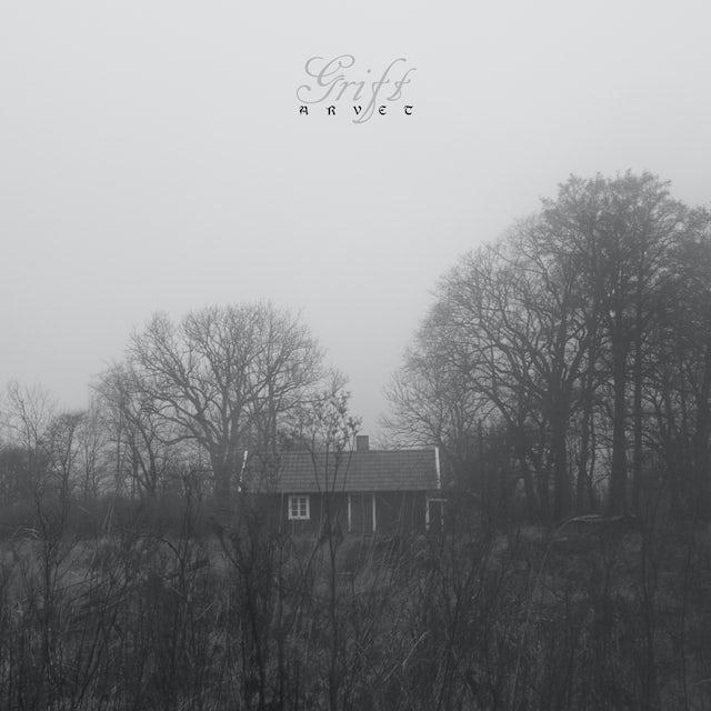 Grift ARVET CD