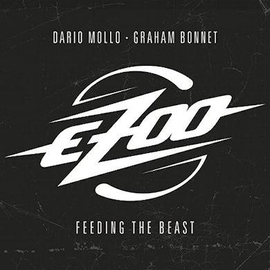 EZoo FEEDING THE BEAST CD