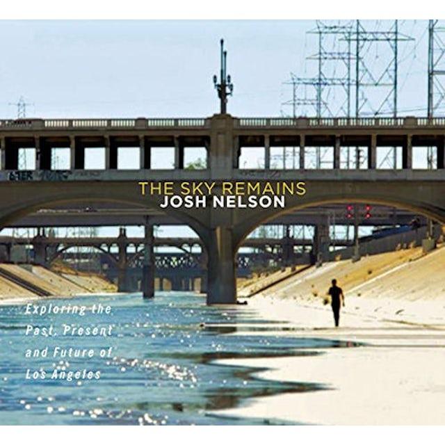 Josh Nelson