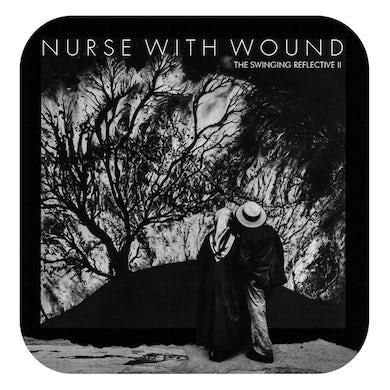 Nurse With Wound SWINGING REFLECTIVE II CD
