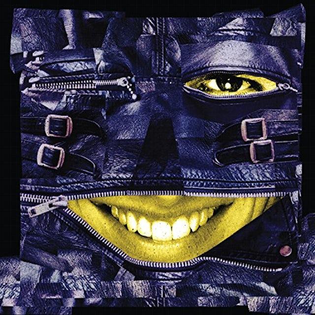Snog CORPORATE SLAVE 2525 CD