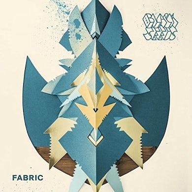FABRIC Vinyl Record