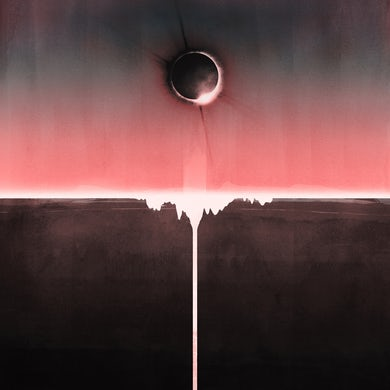 Mogwai EVERY COUNTRY'S SUN - Limited Edition 180 Gram Clear Colored Vinyl Record