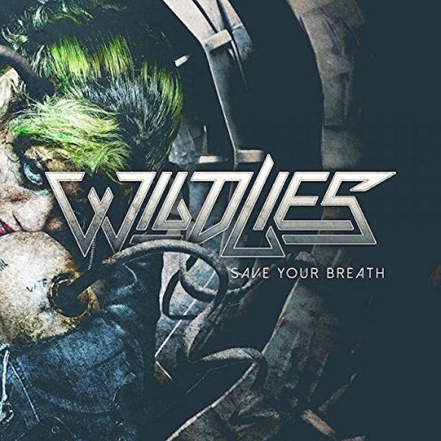 Wildlies