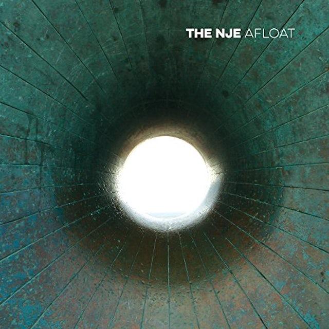NJE AFLOAT CD