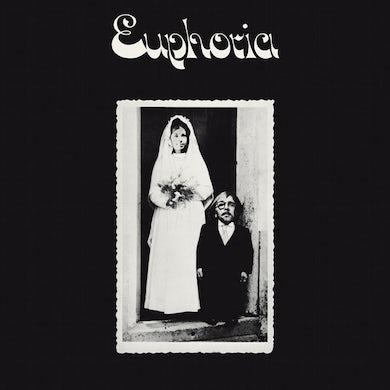 EUPHORIA Vinyl Record