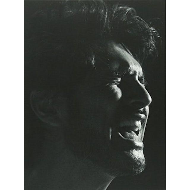 Ken Hirai SINGLES BEST COLLECTION UTABAK CD