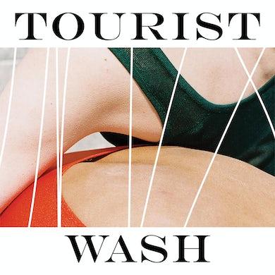 Tourist WASH CD