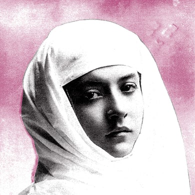 Protomartyr  Relatives in Descent (OST) CD