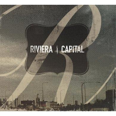 Riviera CAPITAL CD