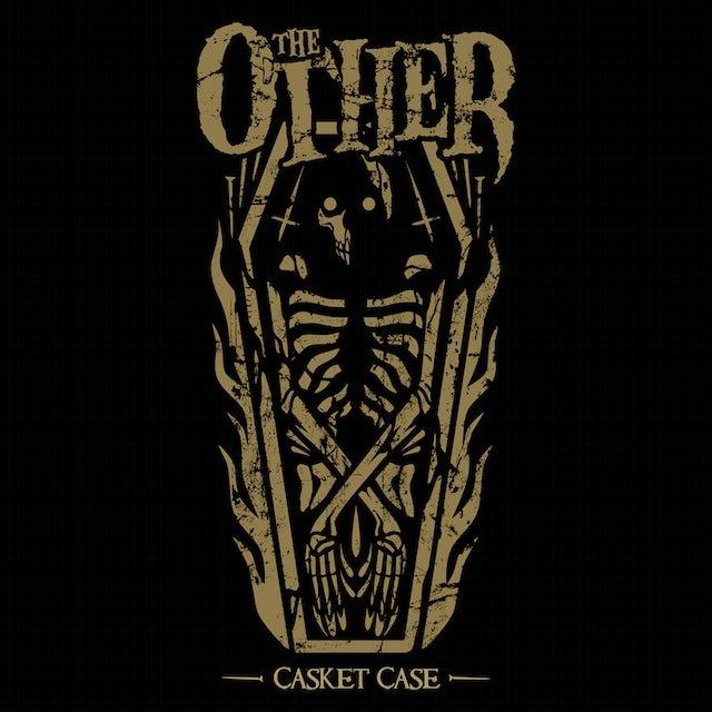 Other CASKET CASE Vinyl Record