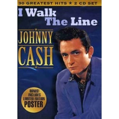 Johnny Cash Merch Shirts Hats Amp More In Our Johnny Cash
