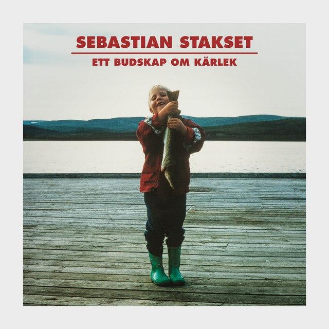 Sebastian Stakset