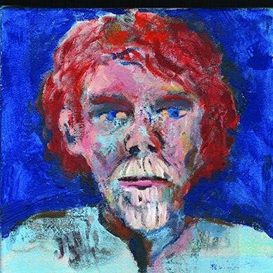 Ed Askew ART & LIFE CD