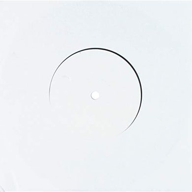 Ash Walker PUT IT ON / BUSH WEED Vinyl Record