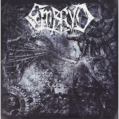Embryo CD
