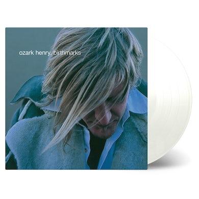 Ozark Henry BIRTHMARKS Vinyl Record