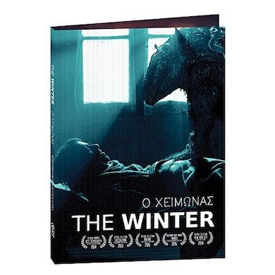 WINTER DVD
