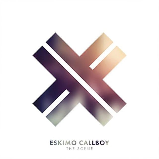 ESKIMO CALLBOY SCENE: DELUXE EDITION CD