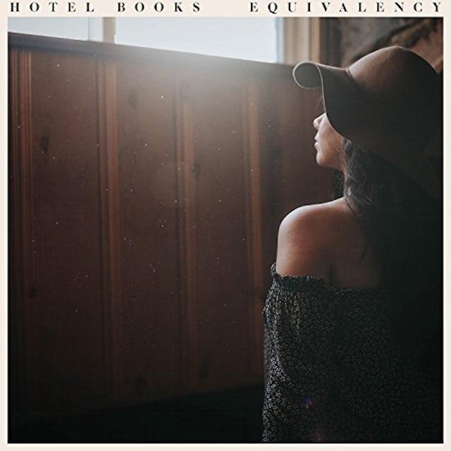 Hotel Books EQUIVALENCY CD
