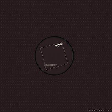 RR7387 REMIX RECORD Vinyl Record