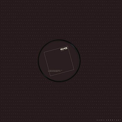 Survive RR7387 REMIX RECORD Vinyl Record