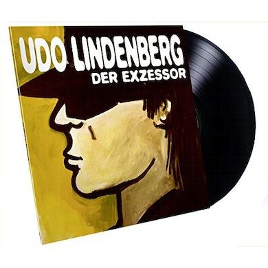 DER EXZESSOR Vinyl Record