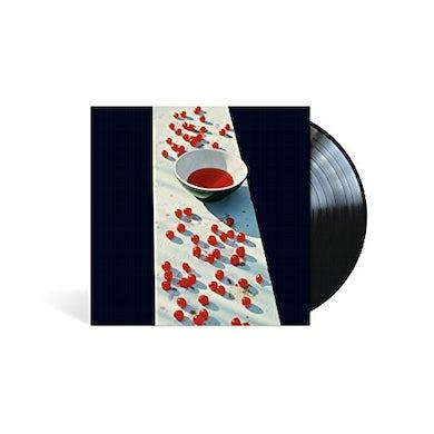 Paul McCartney MCCARTNEY Vinyl Record