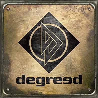 DEGREED CD
