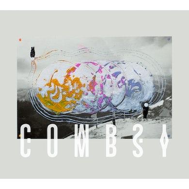Combsy Vinyl Record