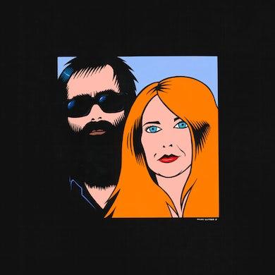 The Limiñanas ISTANBUL IS SLPEEY Vinyl Record